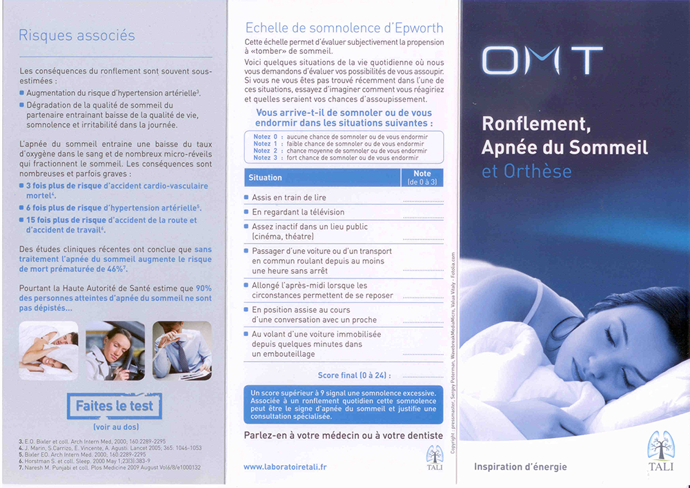 Dentiste Paris 15